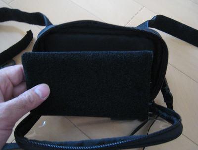 200805043.jpg